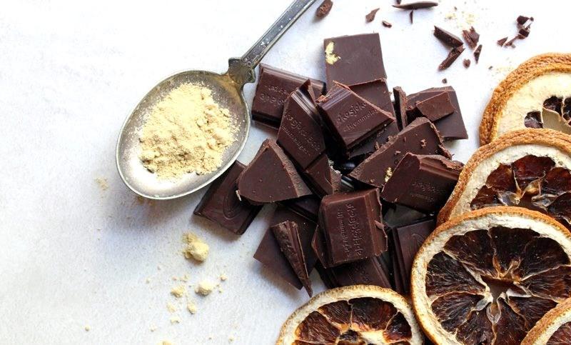 Sjokoladekurs - Grunnkurs - Lær å lage din egen sunne sjokolade!