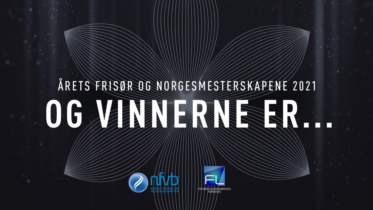 Se også NFVBs Facebook og Instagram for presentasjon av årets vinnere.