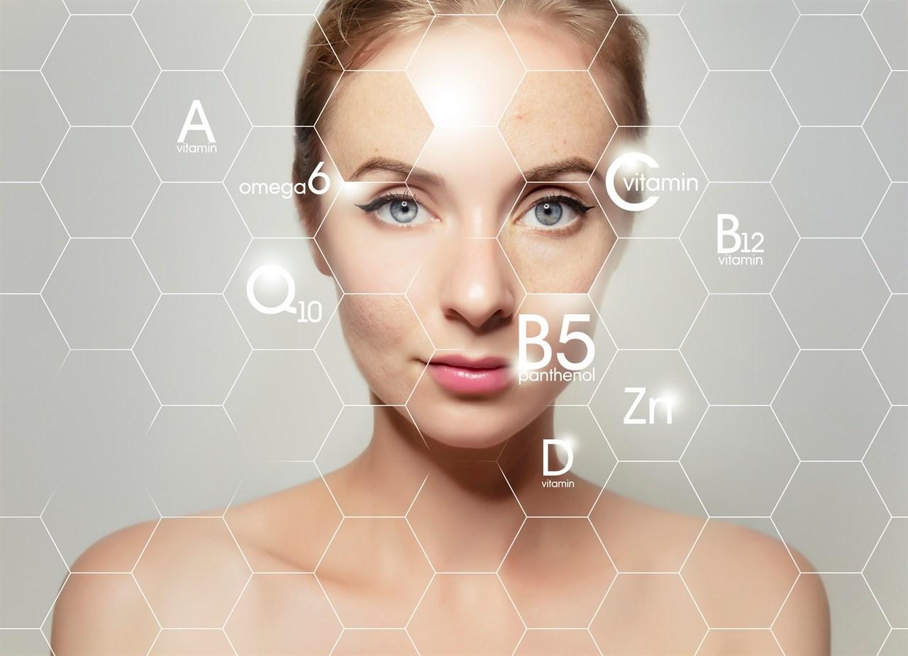 Som hudterapeut har du et stort ansvar. Det er ikke kunden som skal si hva hun trenger. Det er du som terapeut som skal finne riktig behandling for å oppnå best mulig resultater.