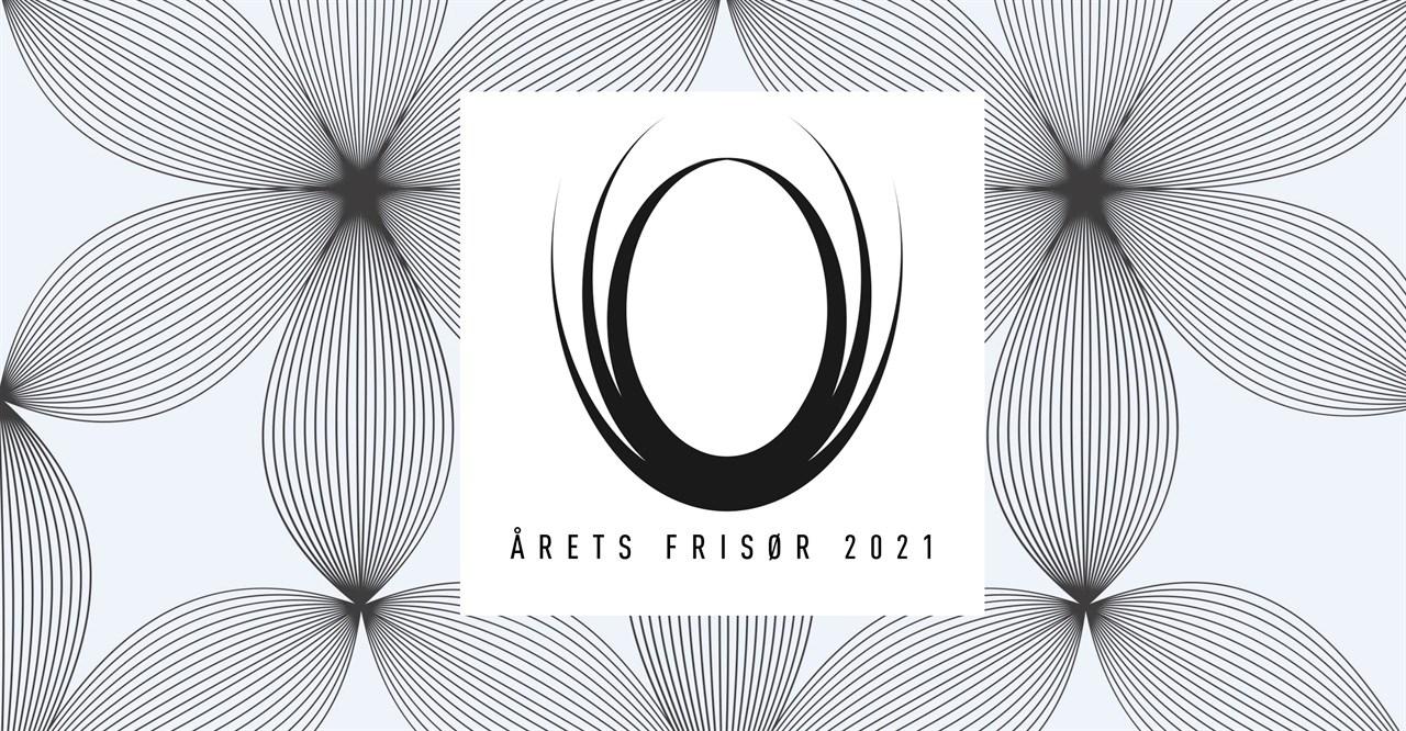 Årets Frisør, NM og Prisfesten høsten 2020 er avlyst. Velkommen til arrangementene våren 2021.