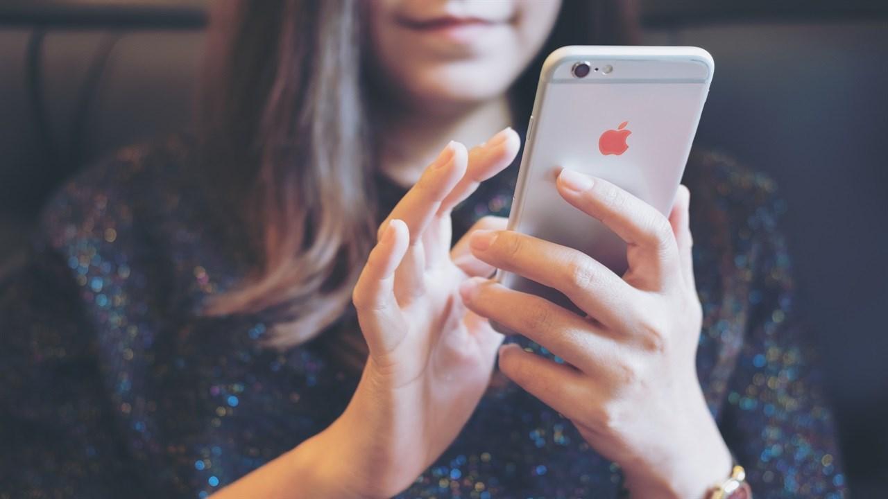 Butikkdata + sosiale medier = gode muligheter