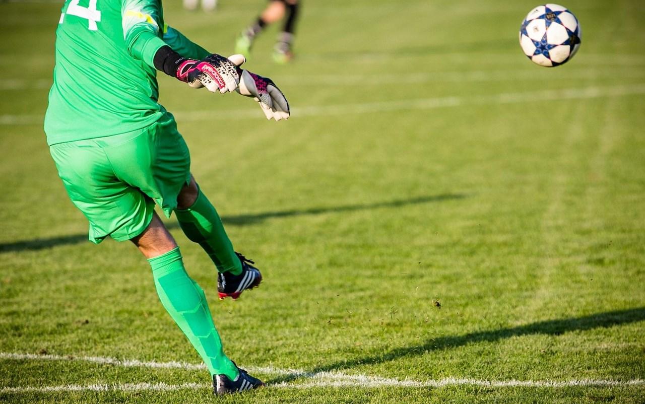 Vanaf seizoen 2019/'20 voert de KNVB wijzigingen door in de voetbalpiramide