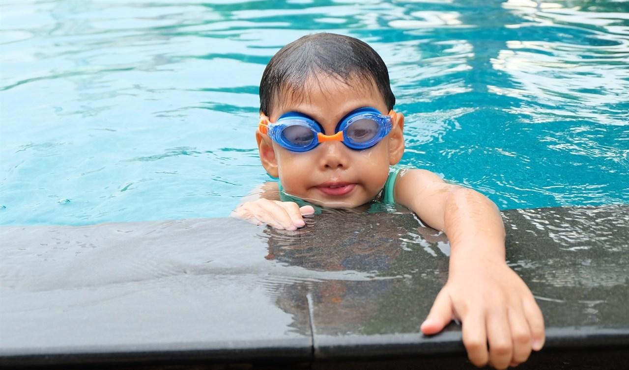 Kinderen die regelmatig sporten in bij een vereniging kunnen beter overweg met andere kinderen