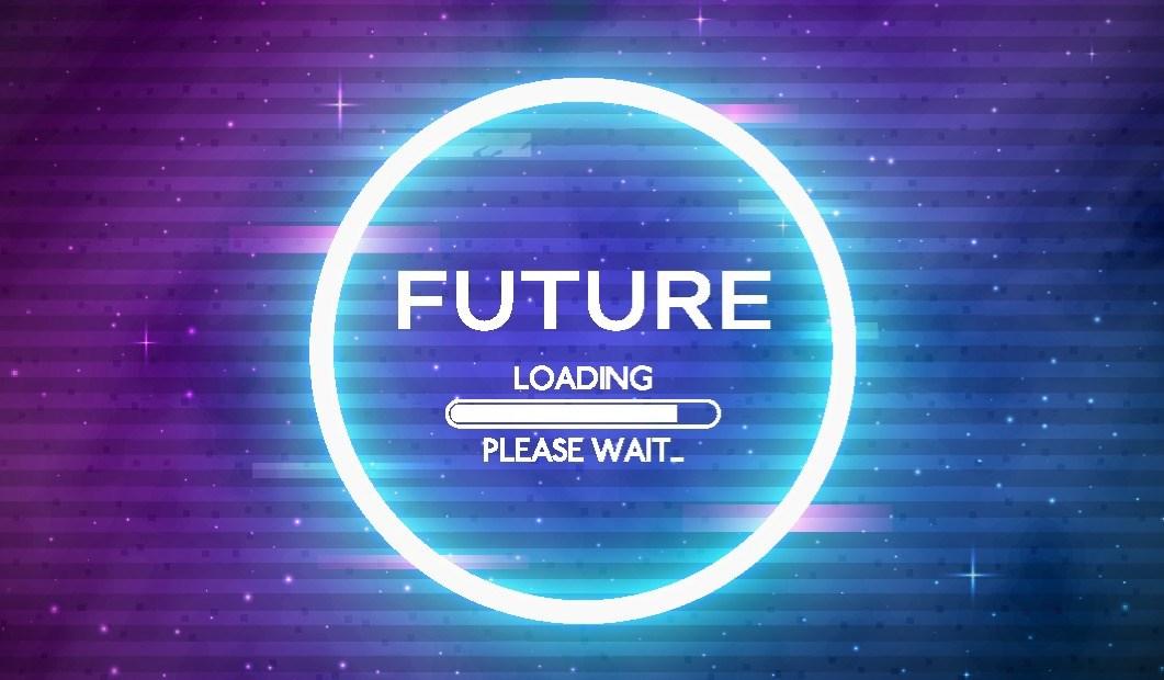 Møt fremtiden med handlingsberedskap