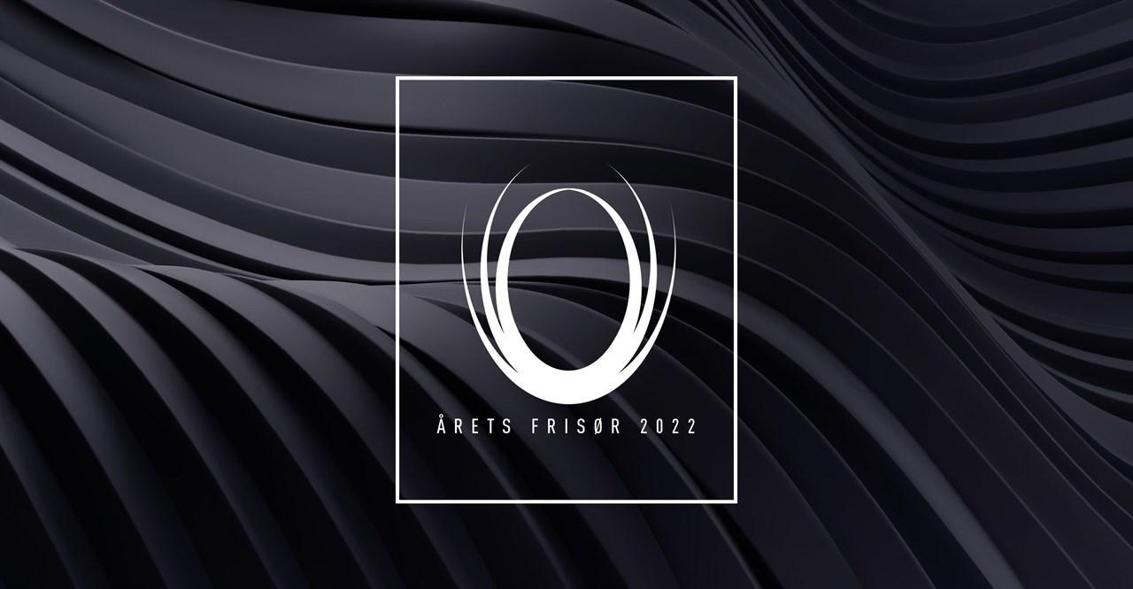 Fagkunnskap, kreativitet og formidlingsevne i særklasse. Bli med i konkurransen Årets Frisør 2022!
