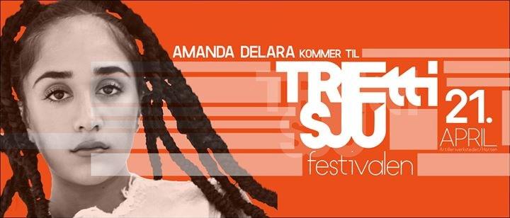 Trettisju-festivalen