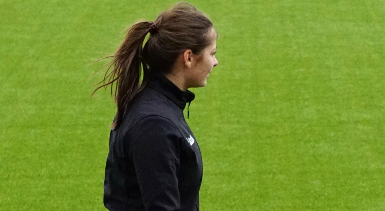Chiara Kaya