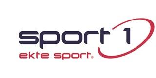 Sport 1-messe AVLYST