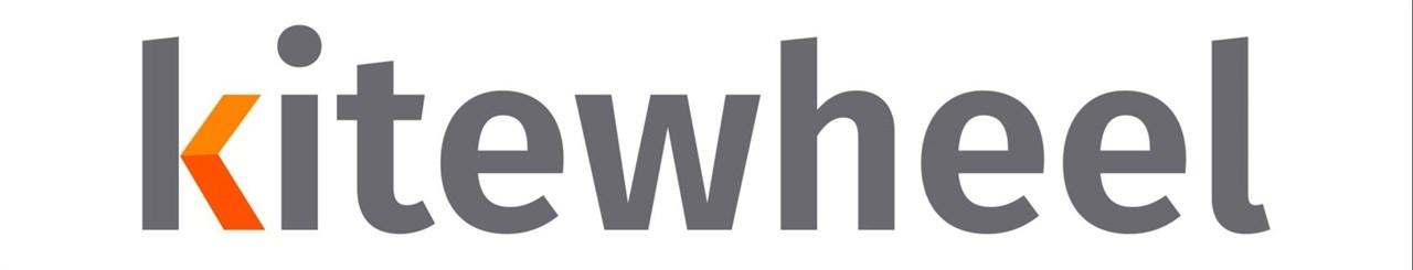 Kitewheel-partner