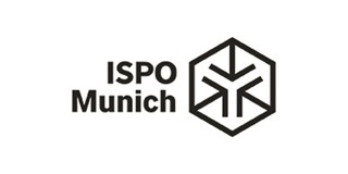 ISPO Kun digitalt