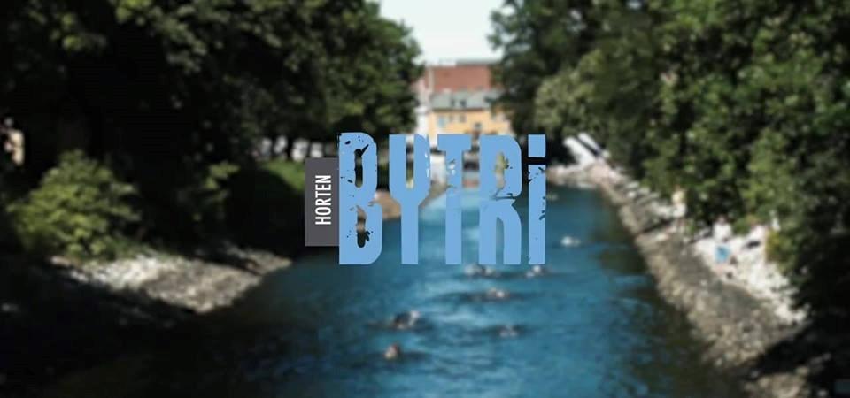 Bytri Junior 2018