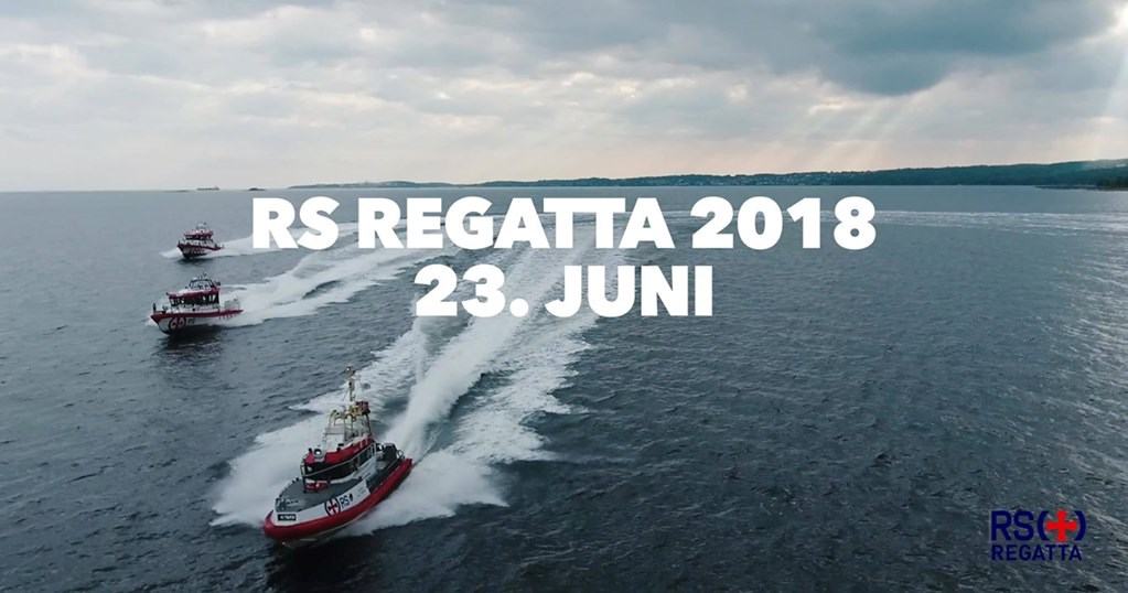 RS Regatta 2018