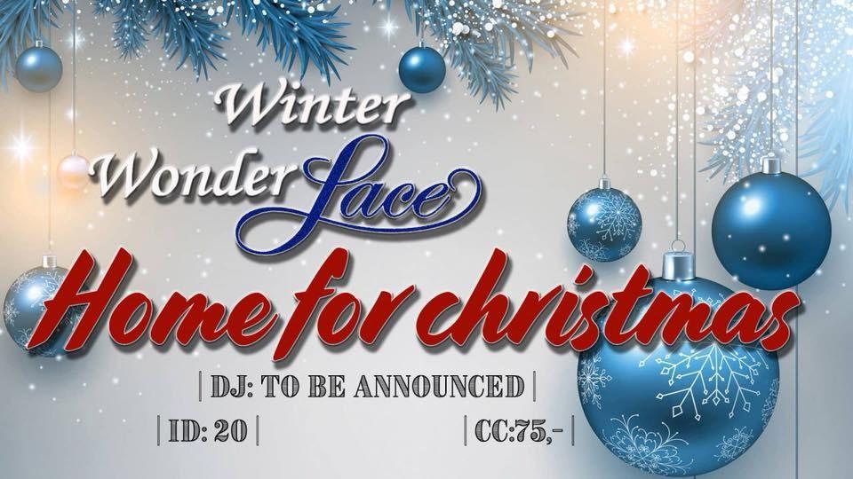 Winter WonderLace - Home for Christmas 22.des