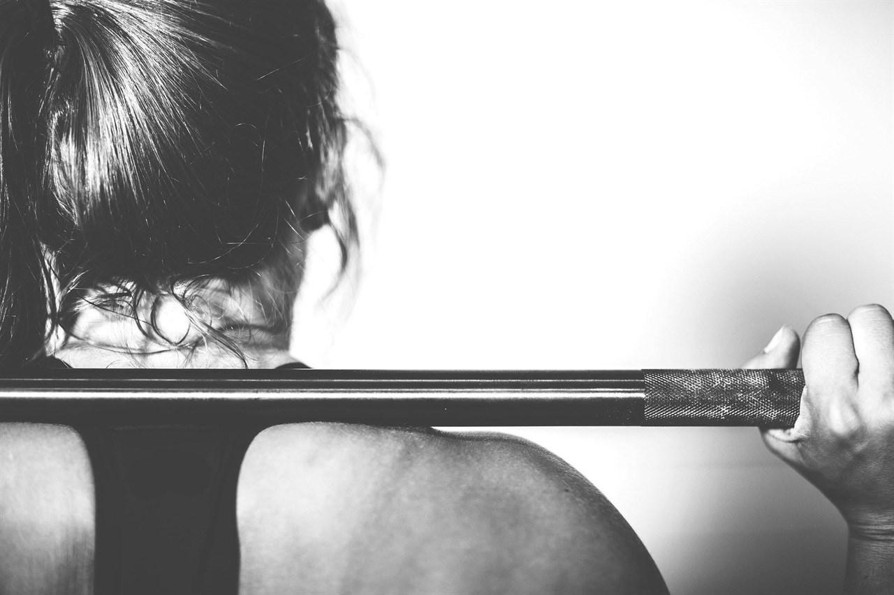 Fitness var den raskest voksende sektoren i fjor, med 14,7 prosent totalt.