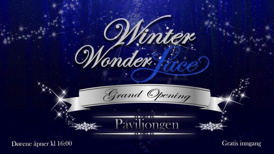 Winter WonderLace - Grand Opening 1.des