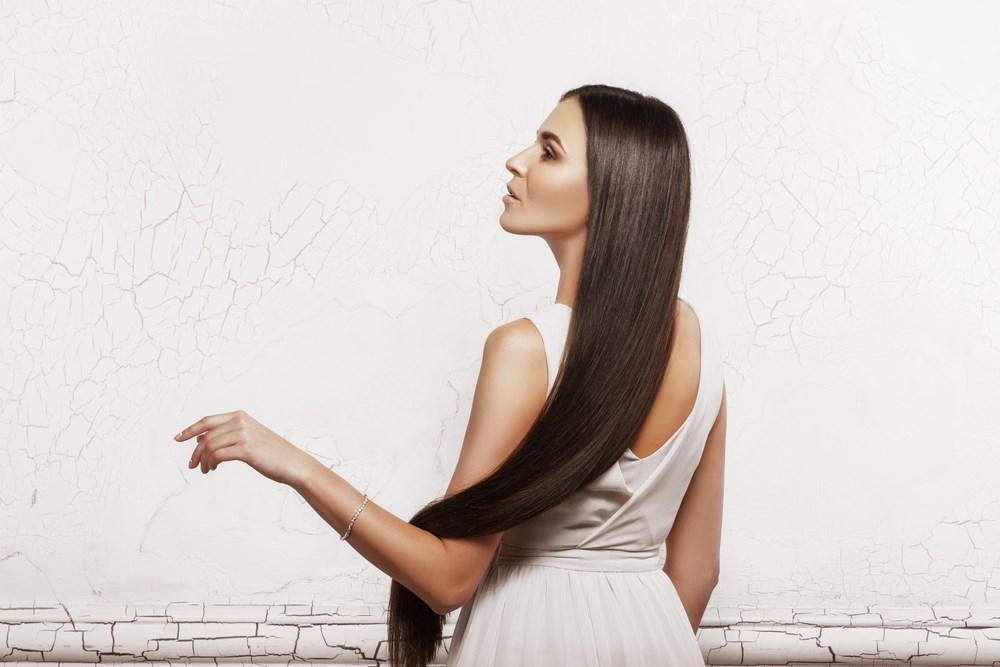 Kampanjen skal være en positiv sak for frisørbransjen, for de som donerer og de som mottar håret. Den vil skape gode følelser.