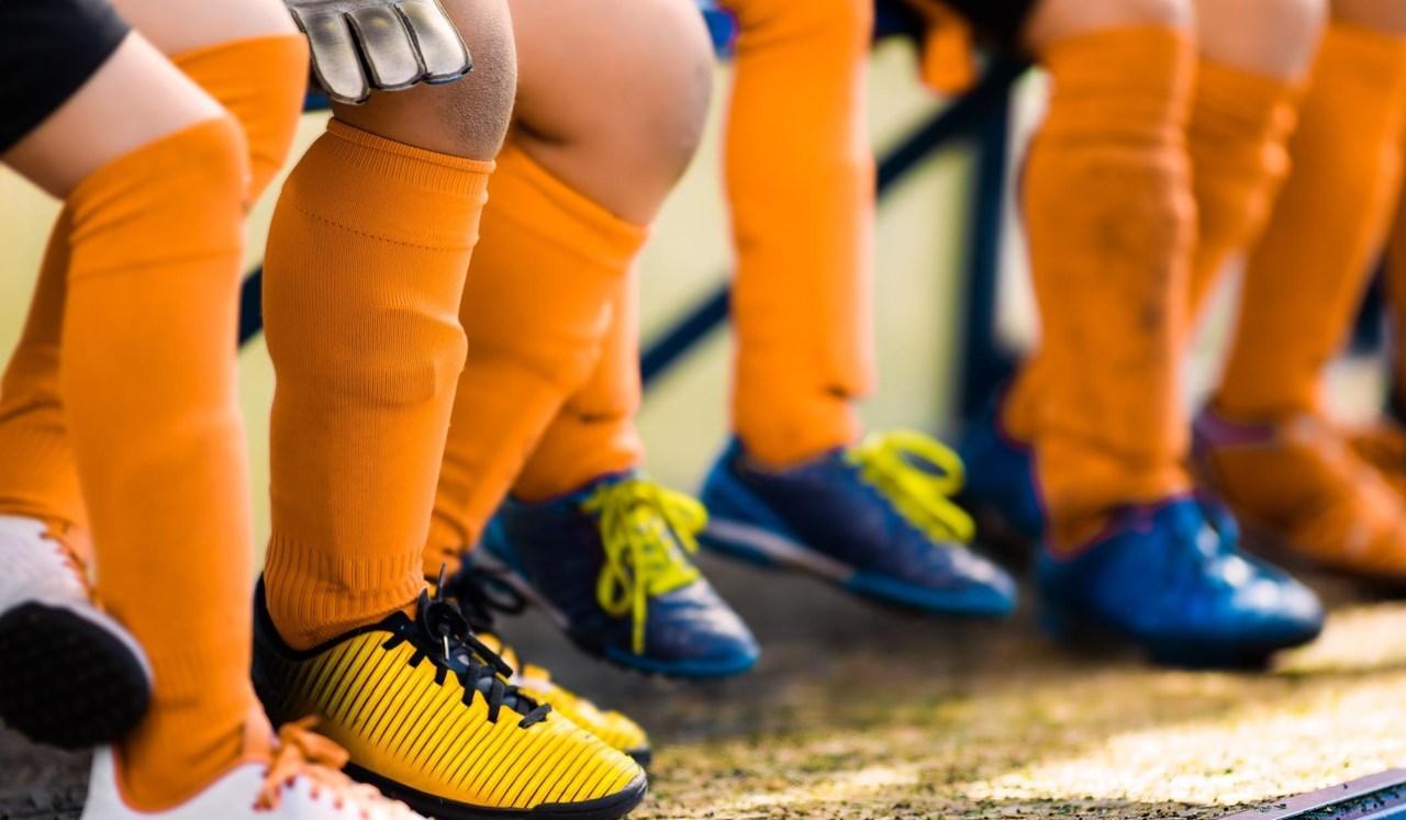 Juist de zwakkere spelers hebben speeltijd nodig om beter te worden. Afbeelding: iStock/Getty Images