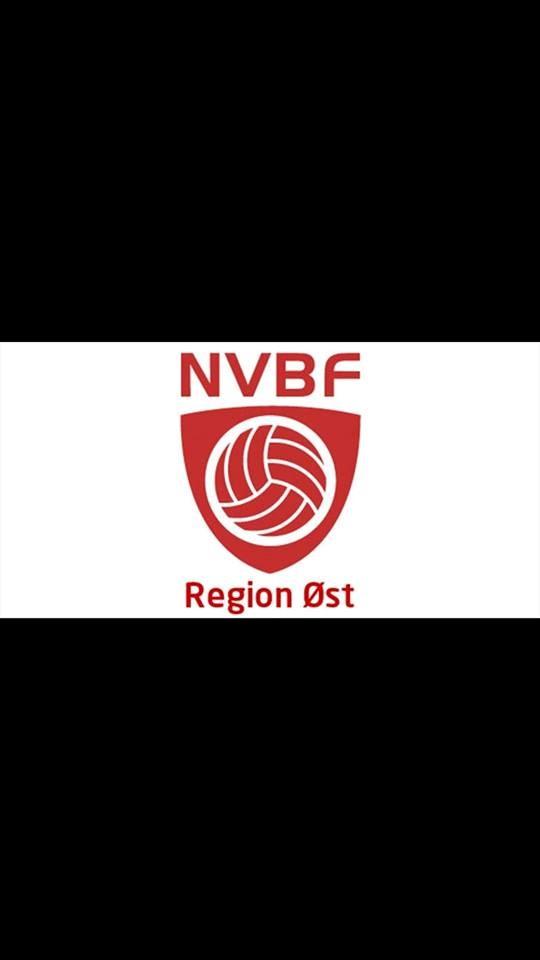 Første Seierkamp Volleyball 5.Divisjon Øst Menn