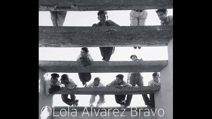 Utstillingsåpning Bravo og Echeverria