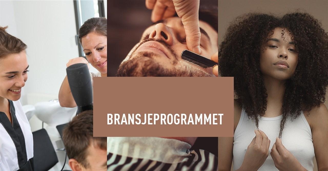 BRANSJEPROGRAMMET: Unik Pivot Point-avtale om gratis kurs!