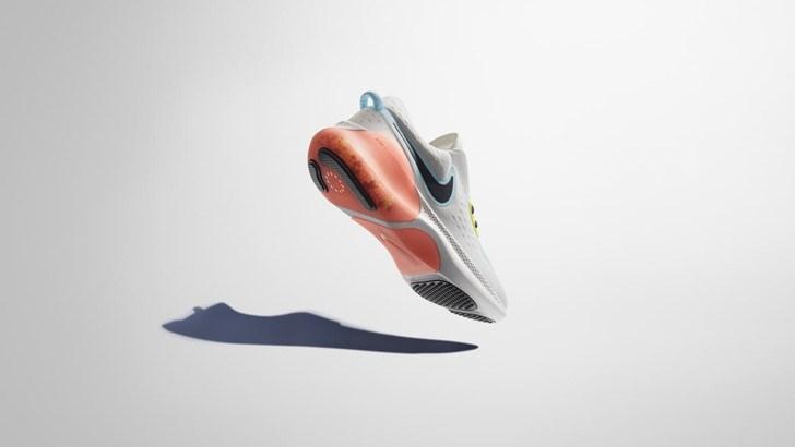 PÅ EGNE BEN. Nike avslutter samarbeidet med Amazon. Nå er det DTC som gjelder.