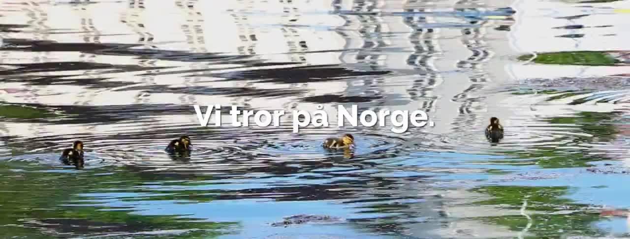 Horten Høyre