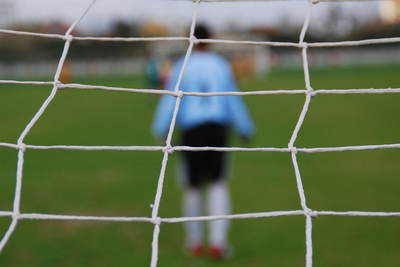 Een doelman dient in miliseconden de juiste beslissing te maken. Daarmee is zijn positie misschien wel de meest complexe op het hele veld.