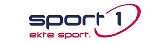 Sport 1-messe, Sko/Tekstil,