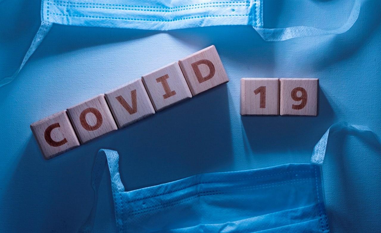 Den nasjonale Covid-19 forskriften gjelder for bransjer nevnt i egen paragraf. For vår bransje gjelder §15. (Ill.: Colourbox.com)