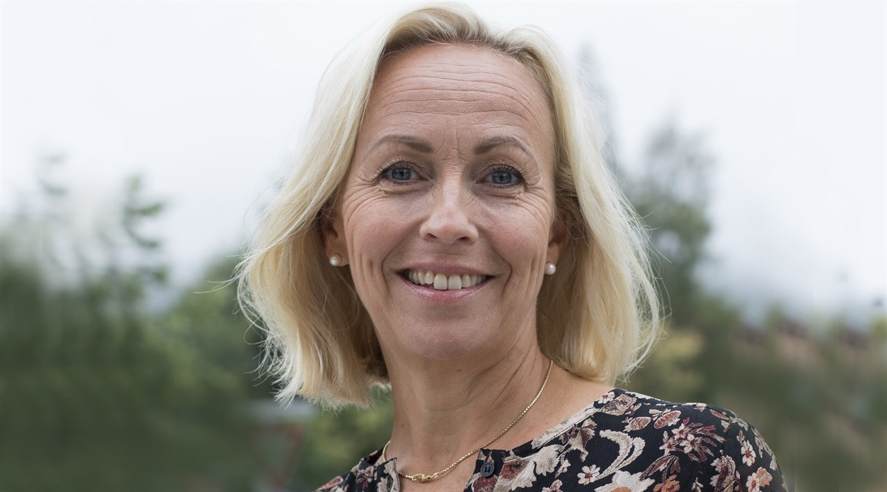 Maj Hovde Krogdahl er daglig leder i PÅHÅRET Frisør AS og sitter i NFVBs styre. Her skriver hun om bakgrunnen for NFVBs nye lederprogram.