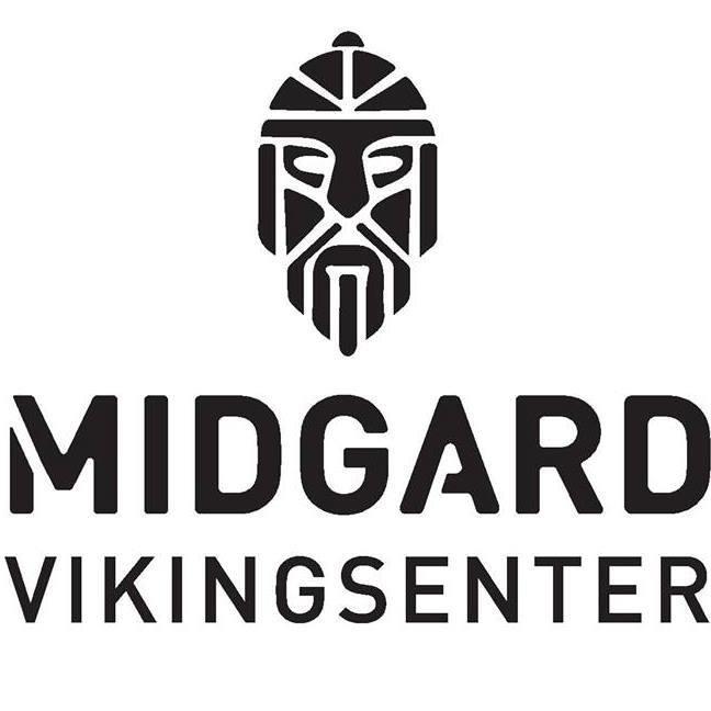 Temakveld på Midgard vikingsenter
