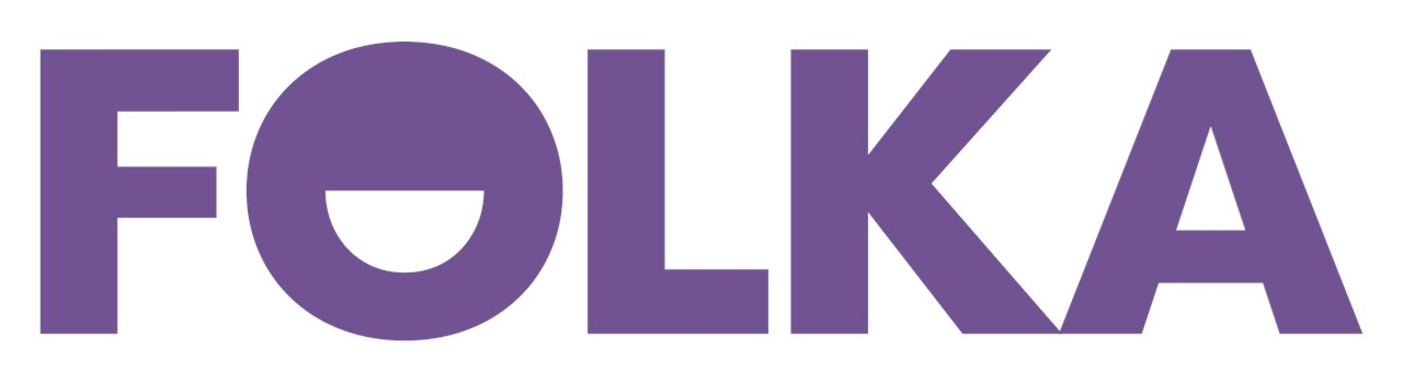 FOLKA partner ROCS