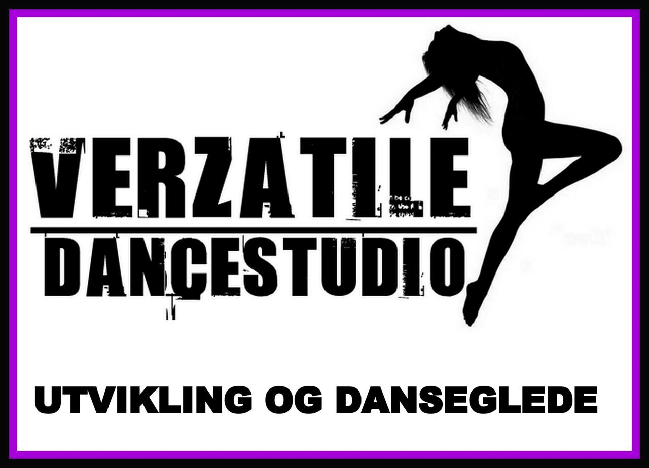 ÅPEN UKE på Verzatile Dancestudio