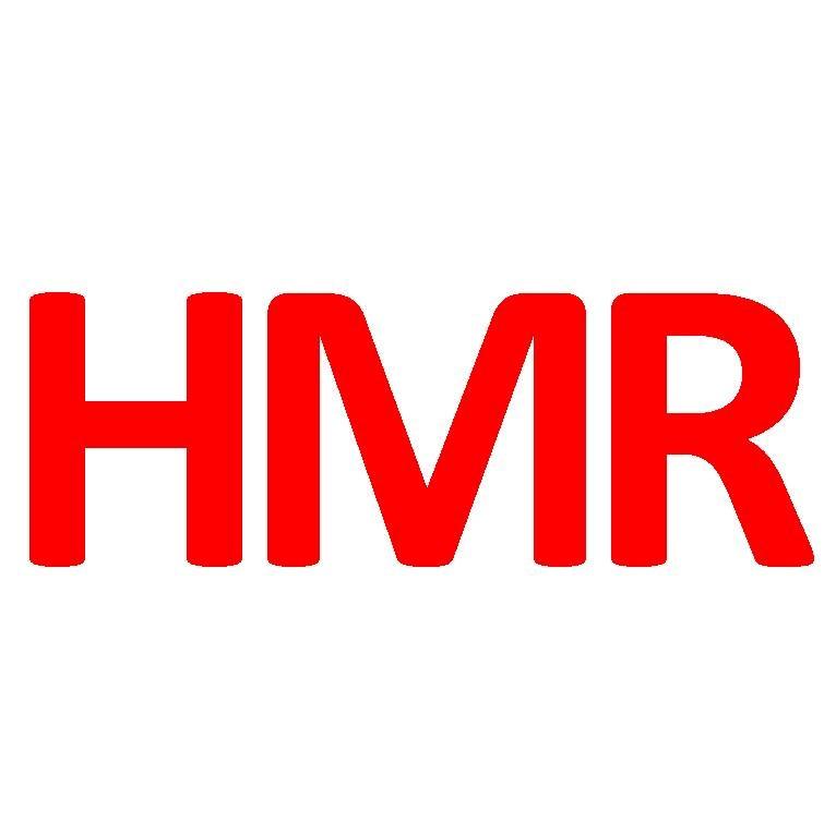 Hortensmarka Rundt 2018