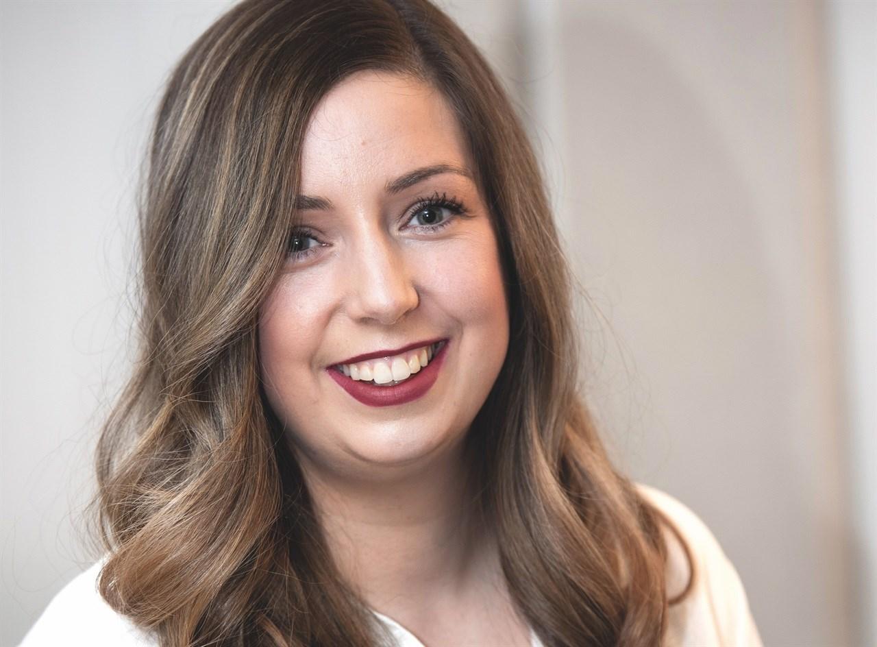- Vi har valgt å la e-læringsportalen Tendenz Academy være åpen for alle frisører, også dem som ikke er kunder i Tendenz Hårpleie. Så gå inn og kikk på det vi har å tilby, oppfordrer Anette S. Hovland.