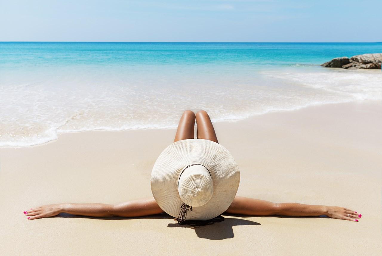 Tidspunktet for avvikling av ferie skal avklares mellom arbeidsgiver og arbeidstaker i fellesskap.