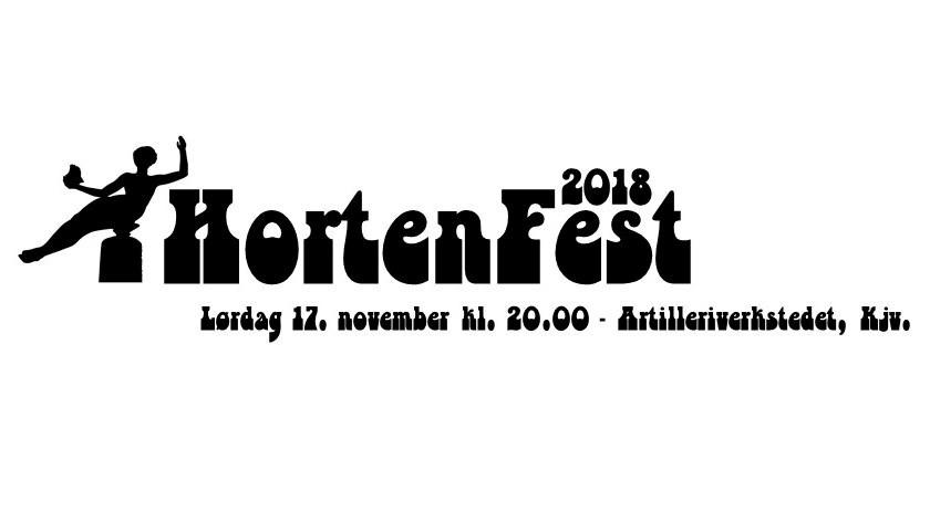 HortenFest 2018