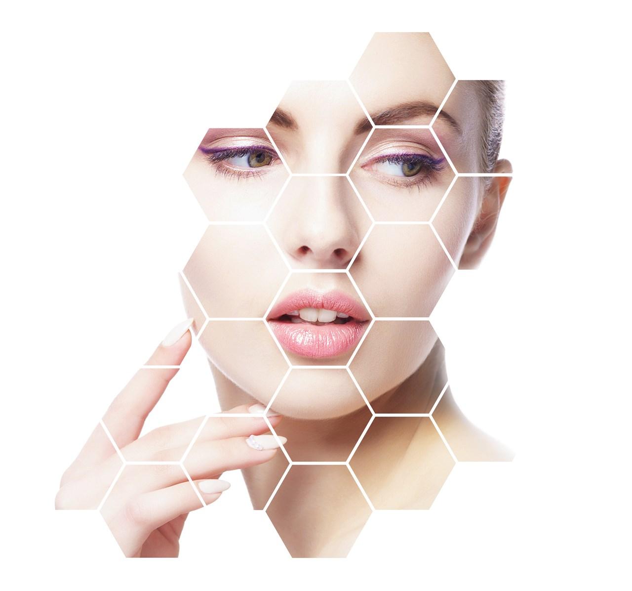 Regelverket er uklart og mange hudterapeuter jobber i gråsonen. Leonthin anbefaler at hudterapeuter og spesielt klinikkeiere bør sette seg nøye inn i regelverket og vite hva som er lovlig.