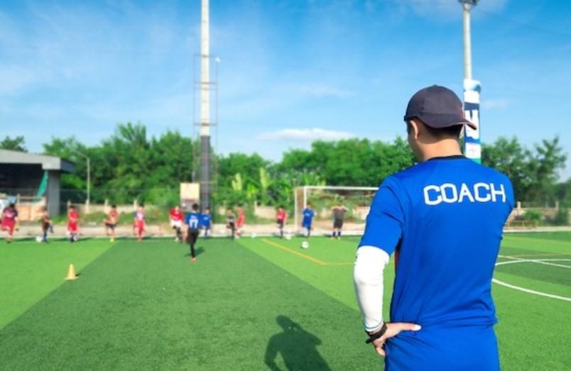Foto: HUB Soccer