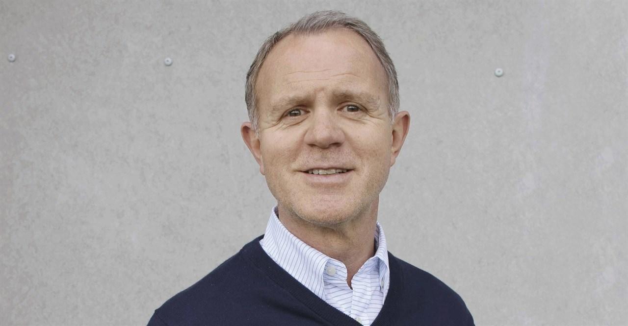 - Vi ser at mye av det som kjennetegner vinnerbedriftene, er at de har høy grad av åpenhet, et sterkt teamfokus og at de er gode på kunnskapsdeling, sier NFVB-president Espen Sævold.