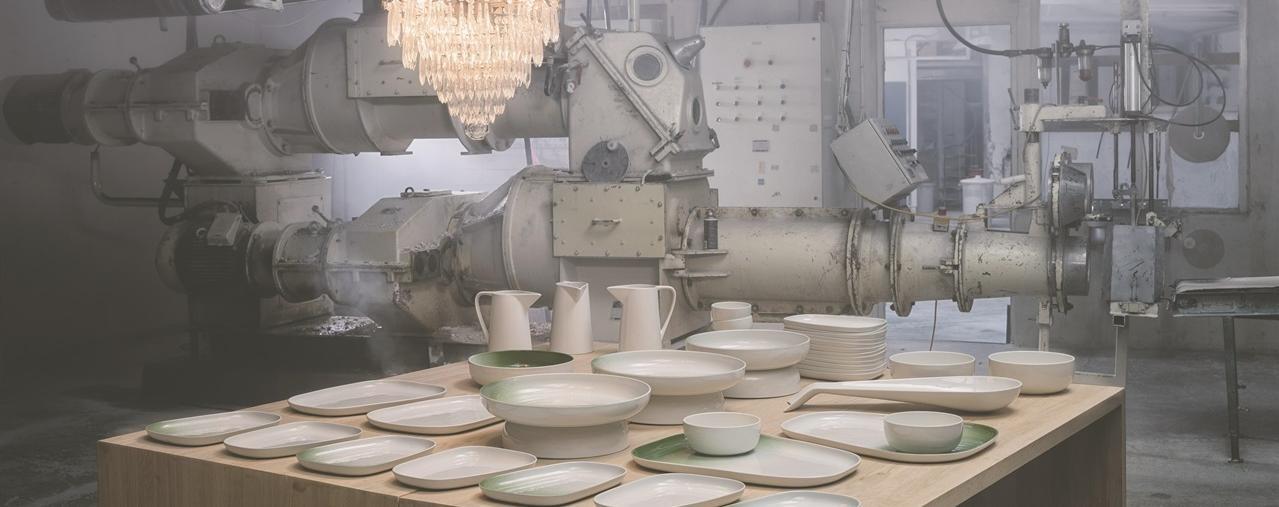 Figgjo porselensfabrikk