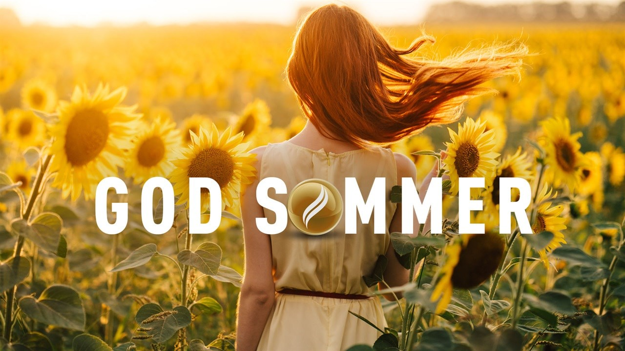 Våren har vært tøff for de fleste i bransjen. Nå håper vi sommeren gir fornyede krefter.