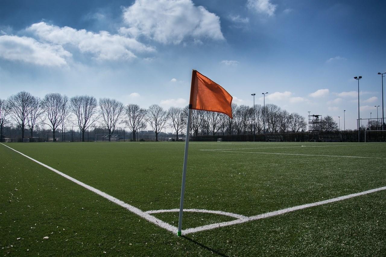NSVV uit het Zuid-Hollandse Numansdorp zet 'luie' voetballers voortaan op de zwarte lijst. Foto ter illustratie