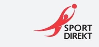 Sport Direkt, Tekstil- og Hardvaremesse