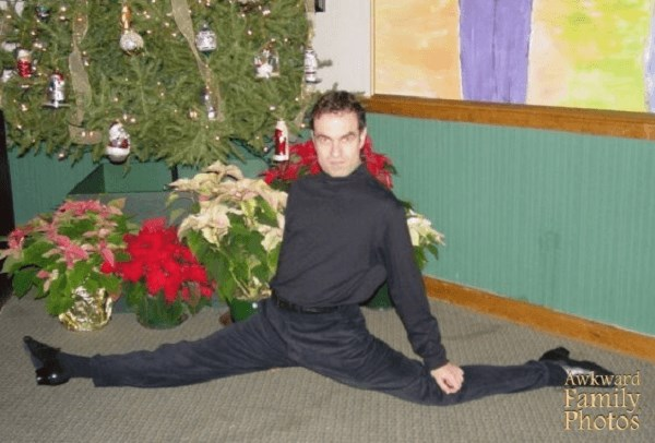 Fra www.awkwardfamilyphotos.com
